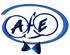 AFE INFORMATIQUE Cagnes sur Mer -VENTE MATERIEL- ASSISTANCE -FORMATION- DEPANNAGE PC TOUTES MARQUES